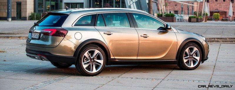 Opel-Insignia-Country-Tourer-287815