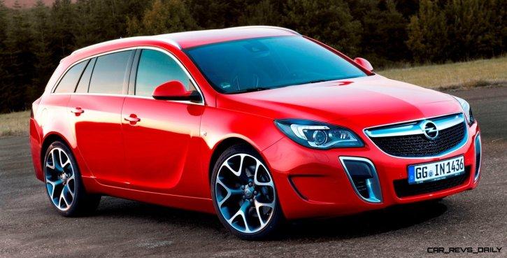 Opel-Insignia-OPC-287560