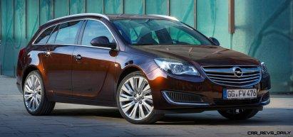 Opel-Insignia-Sports-Tourer-287569