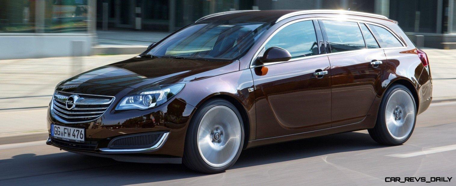 Opel-Insignia-Sports-Tourer-287731(1)