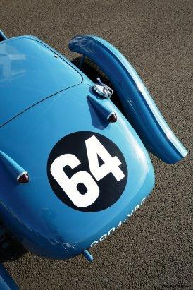 RM Auctions – Paris 2014 Preview Series, Part3 – 1936 Delahaye Type 135S 9
