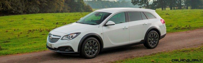 Vauxhall-Insignia-Country-Tourer-289060