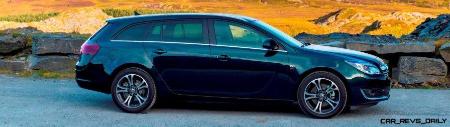 Vauxhall-Insignia-Sports-Tourer-288128