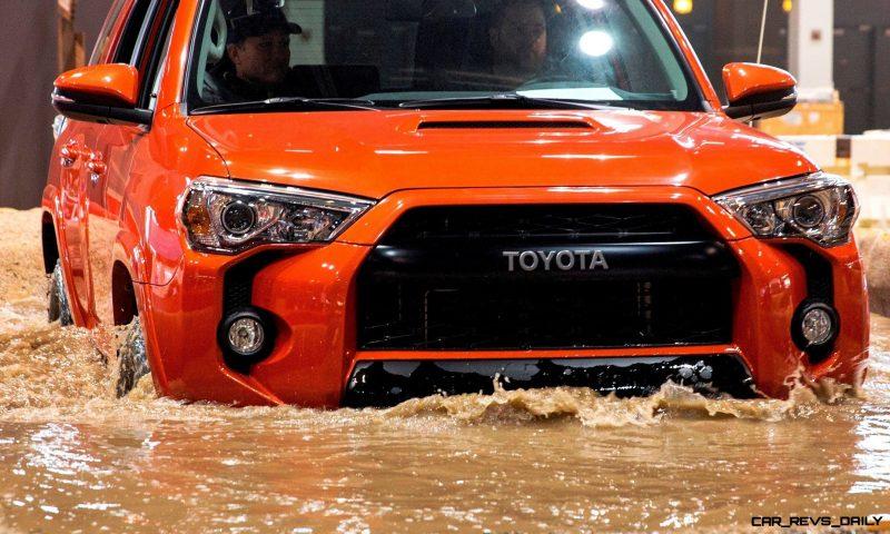 2014CAS_Toyota_TRD_4Runner_002