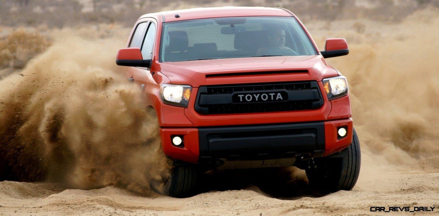 2014_ChicagoAutoShow_Toyota_TRDPro_Tundra_005