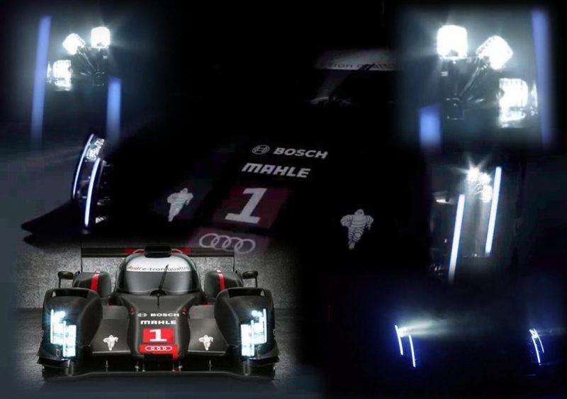 CarRevsDaily.com-2014-Audi-R18-LeMans-LaserLight-Article-Header-Graphic