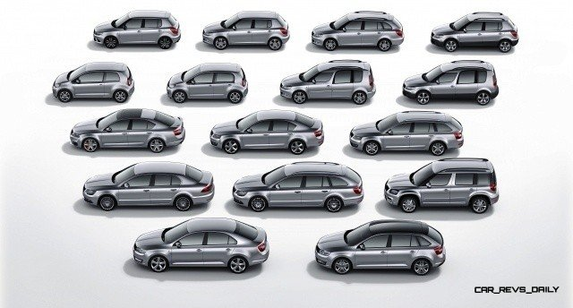 -KODA_UK_celebrates_another_record_year_for_new_car_registrations_-KODA_UK_48275