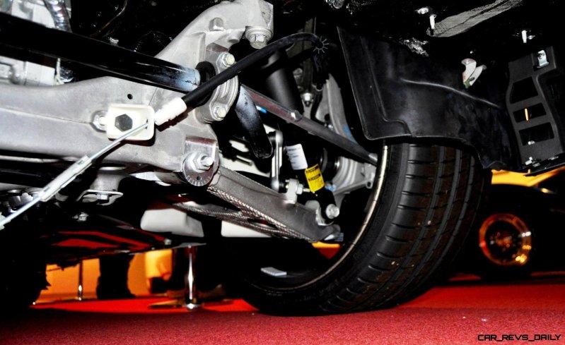 NCM - Corvette C7 IVERS prototype rear suspension detail3