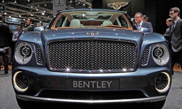 Bentley-SUV-EXP-9F-2