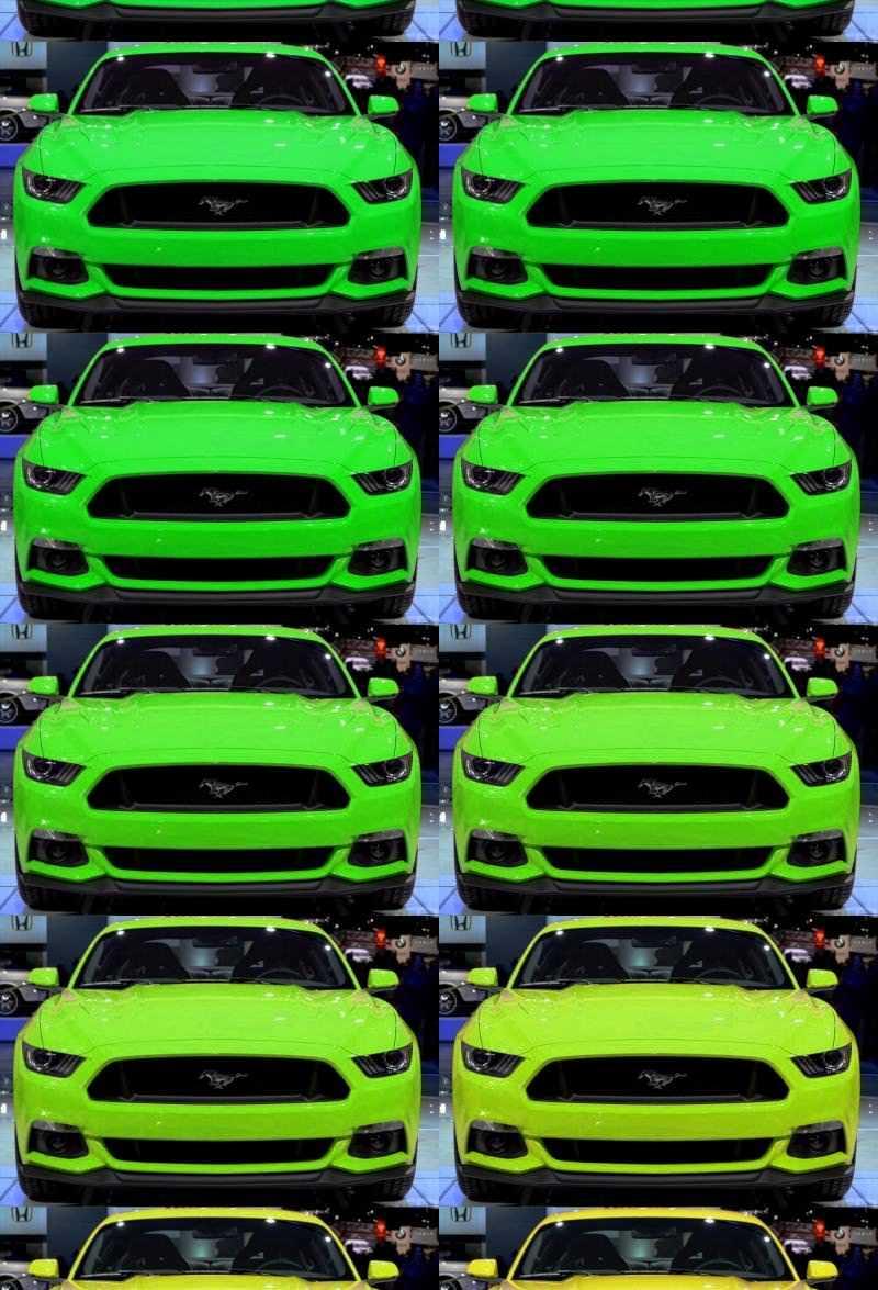 CAR-REVS-DAILY-tile_003