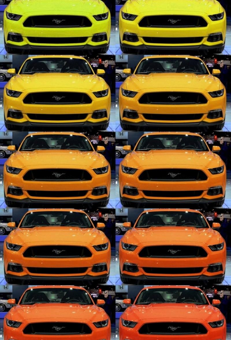 CAR-REVS-DAILY-tile_004