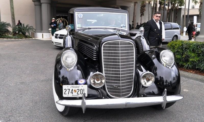 Car-Revs-Daily Classics Quiz -- Name This V12 Tourer 10
