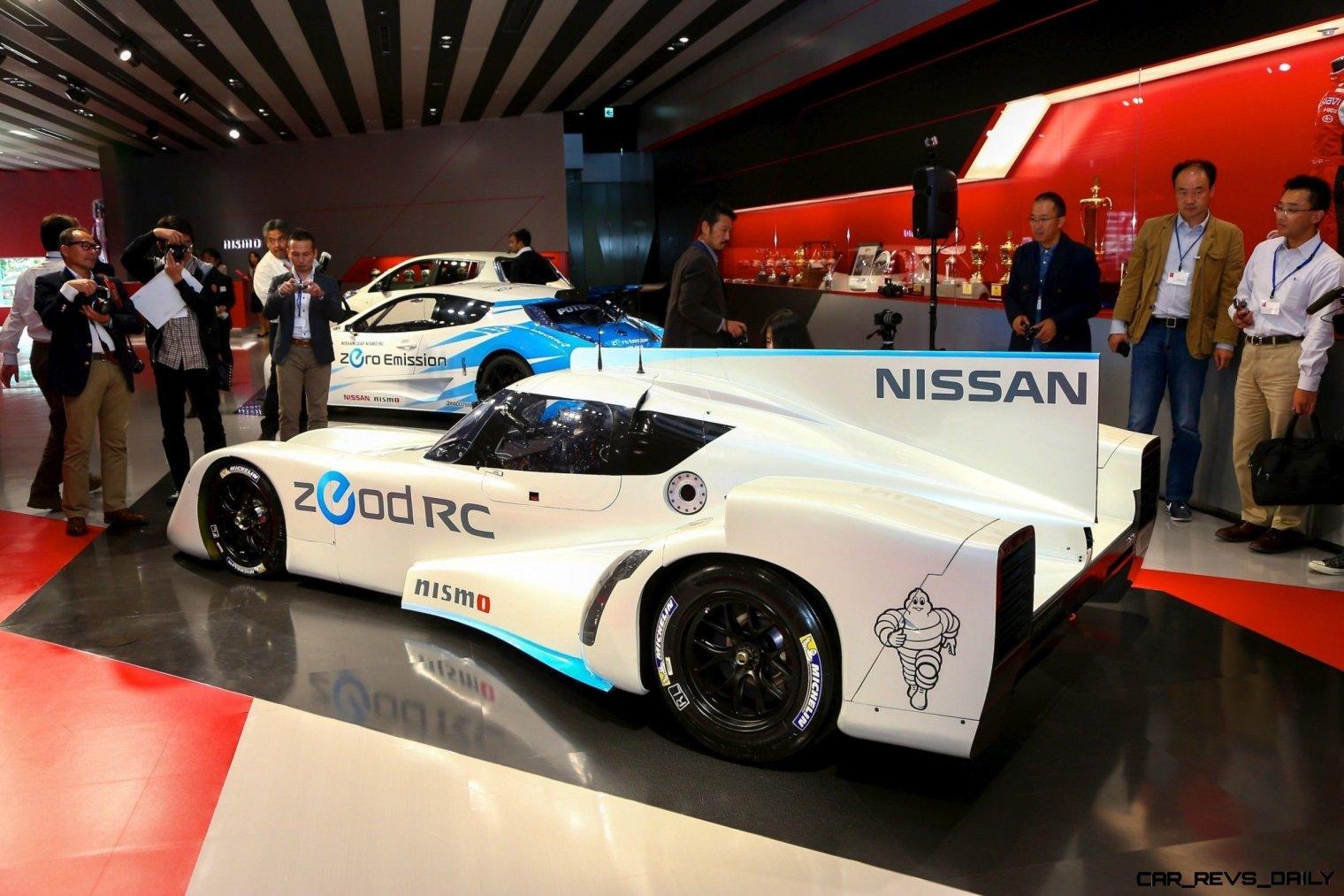Nissan_ZEODRC_Nismo_launch_50