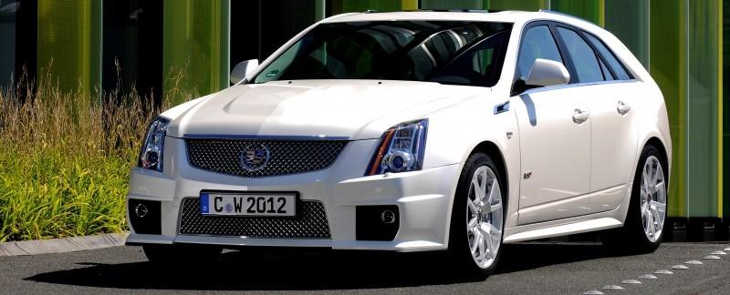 002_Cadillac_CTS-V_Sport_Wagon