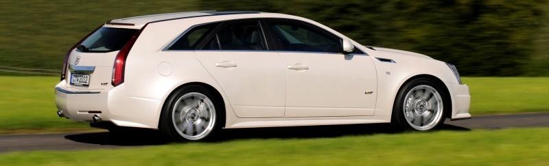 010_Cadillac_CTS-V_Sport_Wagon