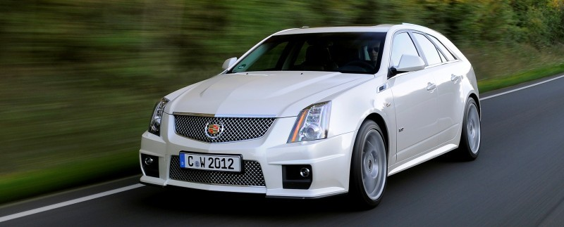 020_Cadillac_CTS-V_Sport_Wagon
