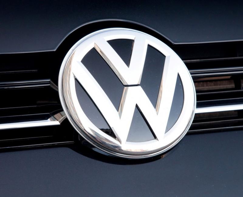 140405 VW Golf_1018 copy