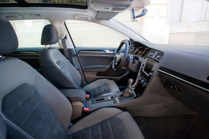140405 VW Golf_1287 copy
