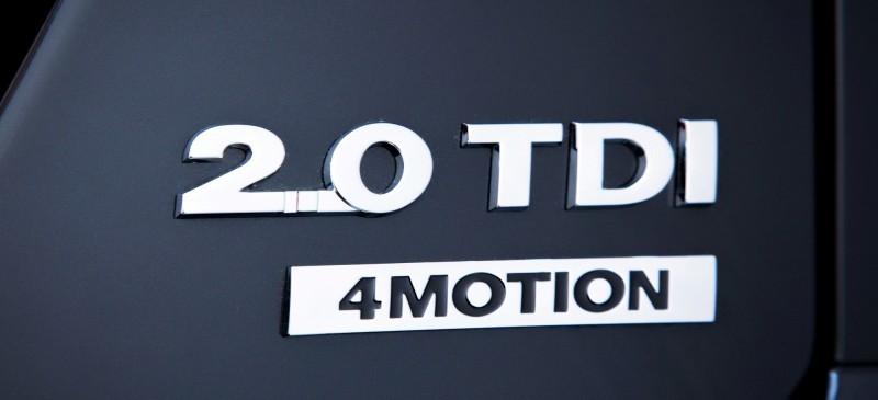 140405 VW Golf_1863 copy
