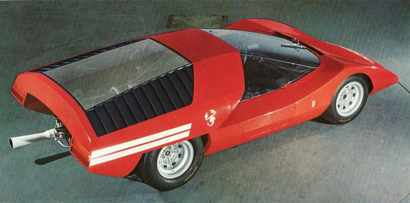 1968_Pininfarina_Fiat_Abarth_2000_Coupe_Speciale_13_005