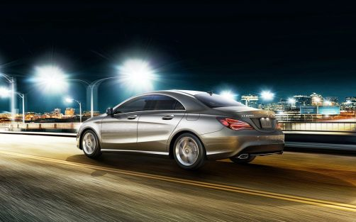 2014-CLA-CLASS-COUPE-GALLERY-006-WRE-D