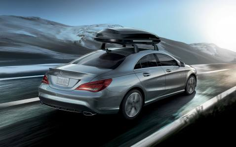 2014-CLA-CLASS-COUPE-GALLERY-010-WR-D