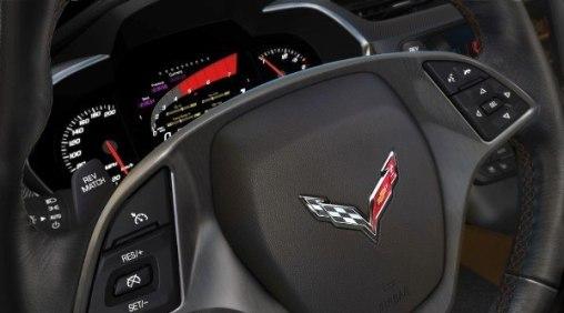 2014-Chevrolet-Corvette-017-medium