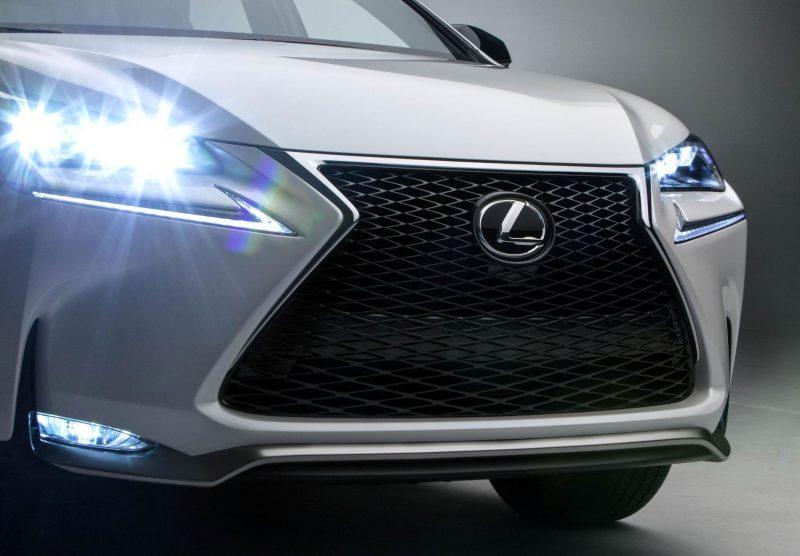 2015_Lexus_NX_200t_F_SPORT_024
