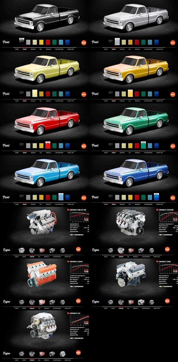 Car-Revs-Daily-tile 1968