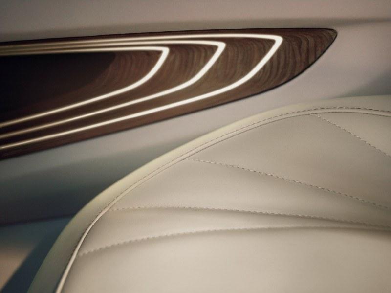 Car-Revs-Daily.com BMW Vision Future Luxury COncept - Beijing 2014 INTERIOR11