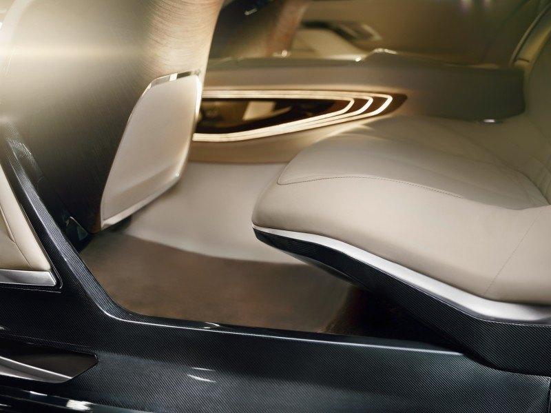 Car-Revs-Daily.com BMW Vision Future Luxury COncept - Beijing 2014 INTERIOR12