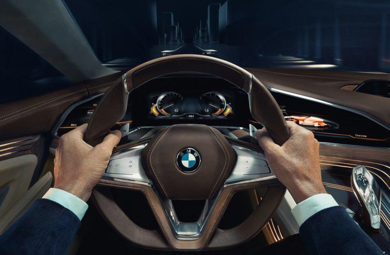 Car-Revs-Daily.com BMW Vision Future Luxury COncept - Beijing 2014 INTERIOR5