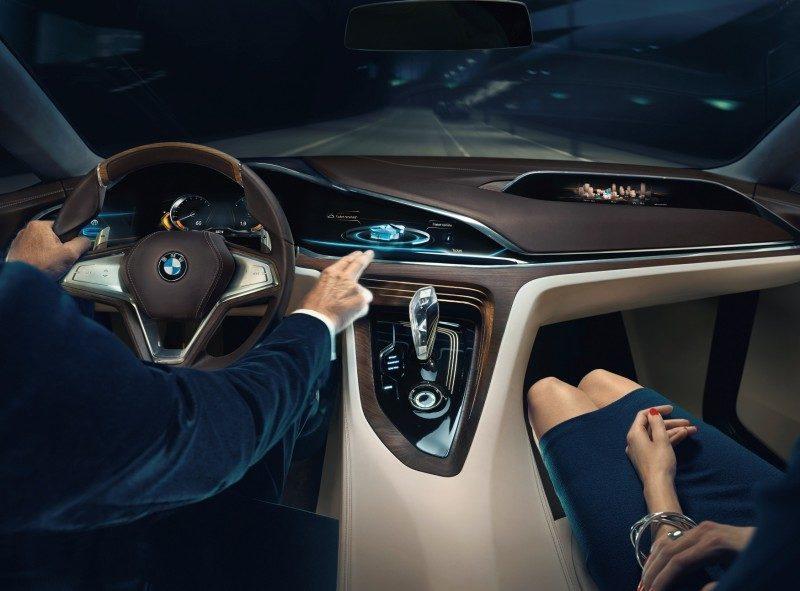 Car-Revs-Daily.com BMW Vision Future Luxury COncept - Beijing 2014 INTERIOR7