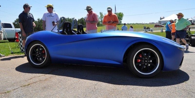 Car-Revs-Daily.com - Bauer Catfish Flyin Miata Turbo 13