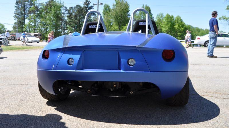 Car-Revs-Daily.com - Bauer Catfish Flyin Miata Turbo 21