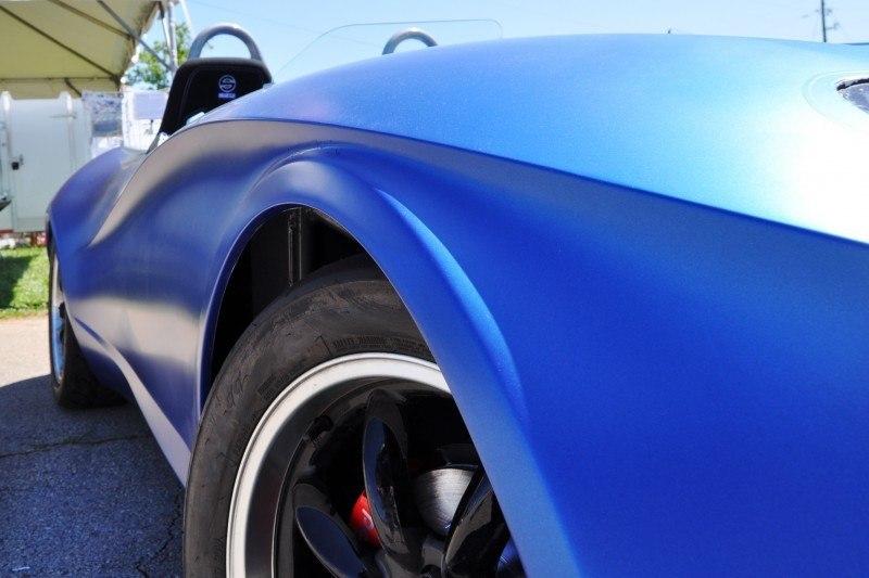 Car-Revs-Daily.com - Bauer Catfish Flyin Miata Turbo 32