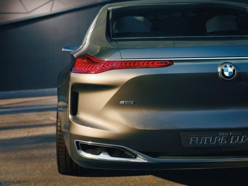 Car-Revs-Daily.com Design Analysis BMW Vision Future Luxury Concept Beijing 2014 EXTERIOR 14