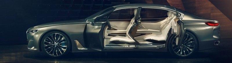 Car-Revs-Daily.com Design Analysis BMW Vision Future Luxury Concept Beijing 2014 EXTERIOR 7