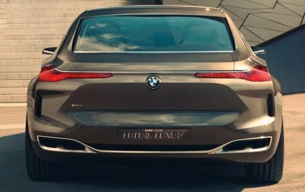 Car-Revs-Daily.com Design Analysis BMW Vision Future Luxury Concept Beijing 2014 EXTERIOR 9