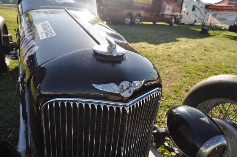 Car-Revs-Daily.com SHAFER 8 Buick 1937 Indy Car 19