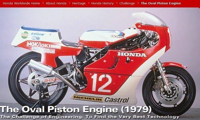 Honda Heritage Celebration -- Official Togichi Museum PhotoSpheres -- 71 Honda-isms and Milestone Achievements Since 1936 66