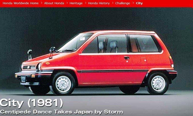 Honda Heritage Celebration -- Official Togichi Museum PhotoSpheres -- 71 Honda-isms and Milestone Achievements Since 1936 69