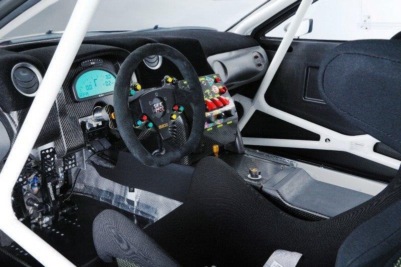 Nissan GT-R GT3 COnfirmed for 2014 Nurbugring 24H Race in June 20