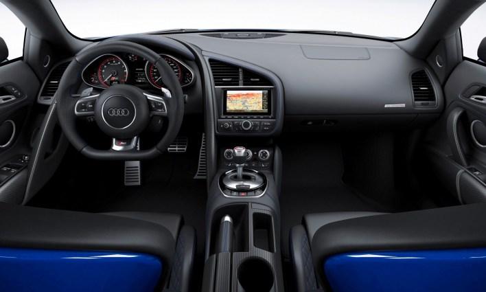 Audi_R8_LMX_Audi_54742