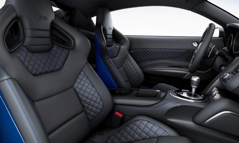 Audi_R8_LMX_Audi_54744