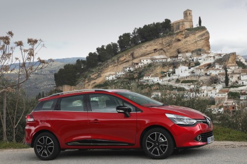 Renault_45381_global_en