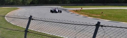 The Mitty 2014 at Road Atlanta - Modern Formula Racecars Group 41