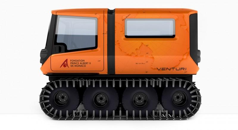 antartica-overview-technology.1240