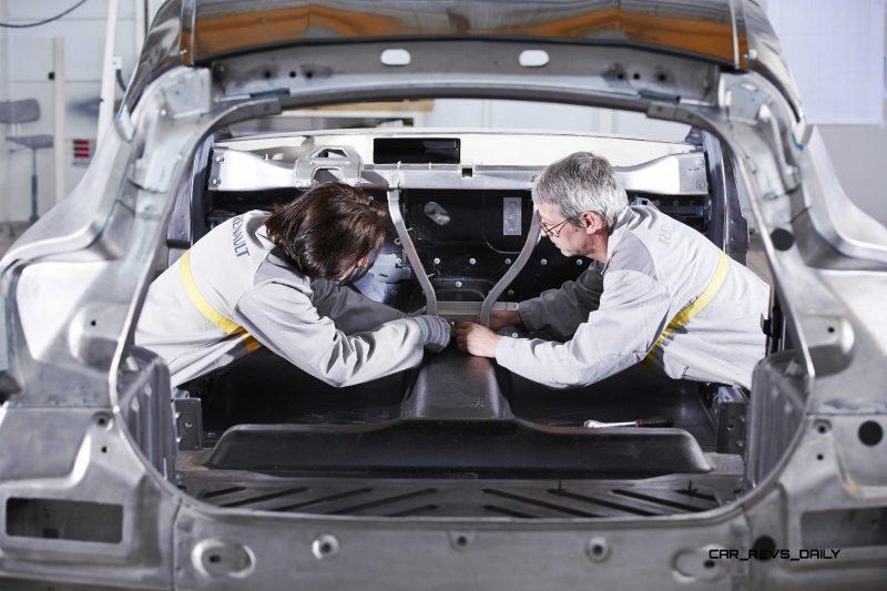 2014 Renault Eolab Concept PHEV 20