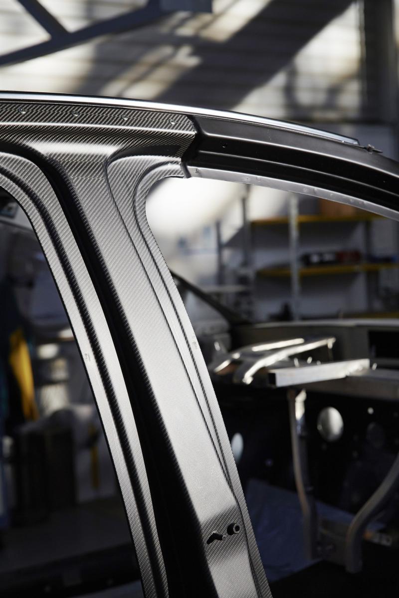 2014 Renault Eolab Concept PHEV 22